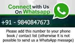 Vidyarthiplus Whatsapp