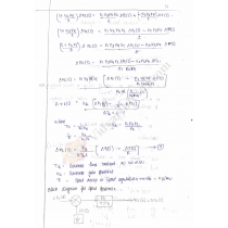Power System Operation And Control Premium Lecture Notes - Lavanya Edition
