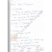 Communication Engineering (4 Units) Premium Lecture Notes - Niranjan Kumar Edition