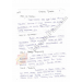 Computer Graphics Premium Lecture Notes - Gayatri Edition