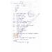 Computer Networks Premium Lecture Notes - Lavanya Edition