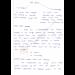 Concrete Structure Premium Lecture Notes - Buvana Edition