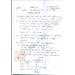 Control System Full Premium Lecture Notes