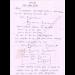 Digital Signal Processing Premium Lecture Notes - Kavi Edition