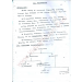 Electrical Engineering and Instrumentation Premium Lecture Notes - Raji Edition