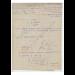 Engineering Mechanics premium Lecture Notes - Harish Edition