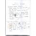 Flight Dynamics Premium Lecture Notes (All Units) - Sri Guru Edition