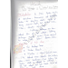 High Voltage Engineering Lecture Notes (Five Units) Premium Lecture Notes - Sijo and Niranjan Edition