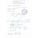 Transforms and partial differential Equations (2 Units) Premium Lecture Notes - Venkat Raman Edition