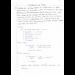Mechanics Of Fluids Problems Premium Lecture Notes - Deepak Edition