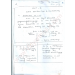 Object Oriented Programming Premium Lecture Notes - Thenmozhi Edition