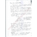 Power Electronics Premium Lecture Notes - Shanmugam Edition