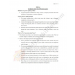 Power Quality Premium Lecture Notes (All Units) - Ganesh and Kanirajan Edition