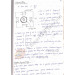 Protection & Switchgear Premium Lecture Notes (All Units) - Sree Kala Edition
