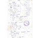 TNPSC Statistics (Tamil) Premium Lecture Notes - Lavanya Edition