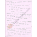 Flexibility Matrix Method Premium Lecture Notes - Srini Edition