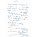 Unix Internals Premium Lecture Notes (2 units) - Venkat Raman Edition