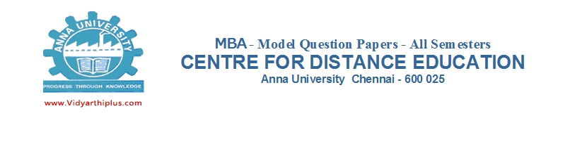 strategic cost management notes for mba pdf