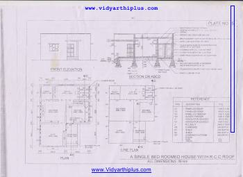 CE6312 Computer Aided Building Drawing Lab Manual 2015 Edition