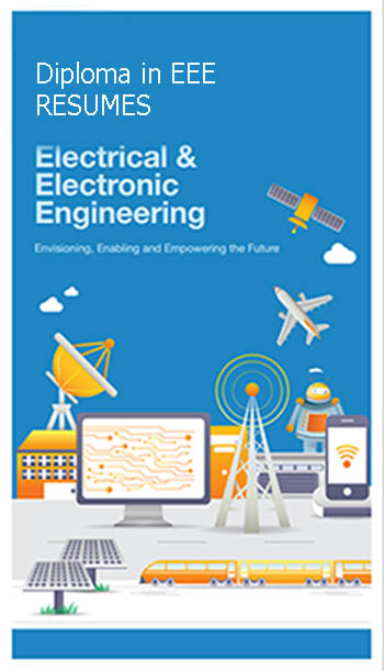 diploma in electrical and electronics engineering deee