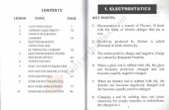 surfing physics hsc pdf download