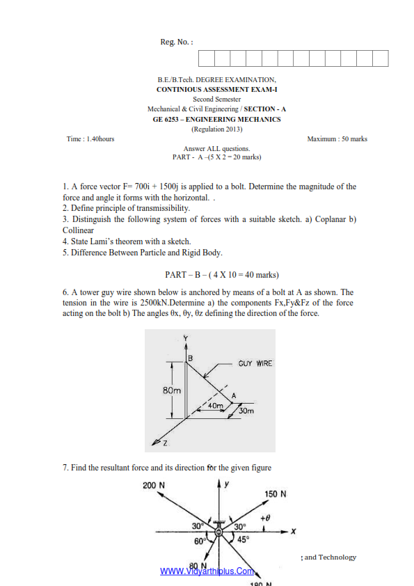 download pdf of ds kumar engineering mechanics