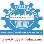 [Image: Anna_University,_Chennai_logo.png]