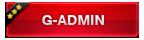 V+ Team Administator