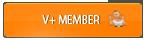 V+ Member