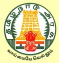 TN SSLC(10th)  English paper I Question paper April 2013