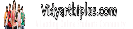 Vidyarthiplus (V+) - Indian Students Online Education Forum